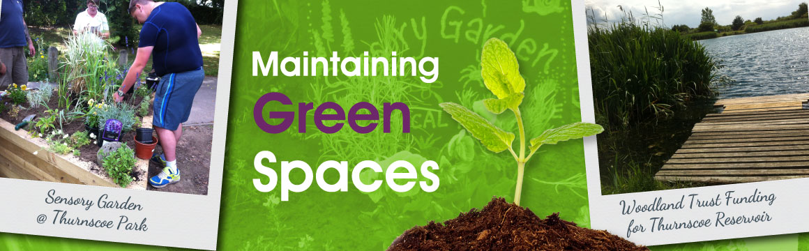 maintaining-green-spaces-banner2