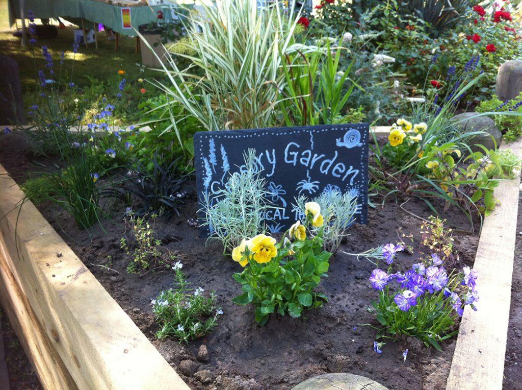 sensory-garden-thurnscoe-park4
