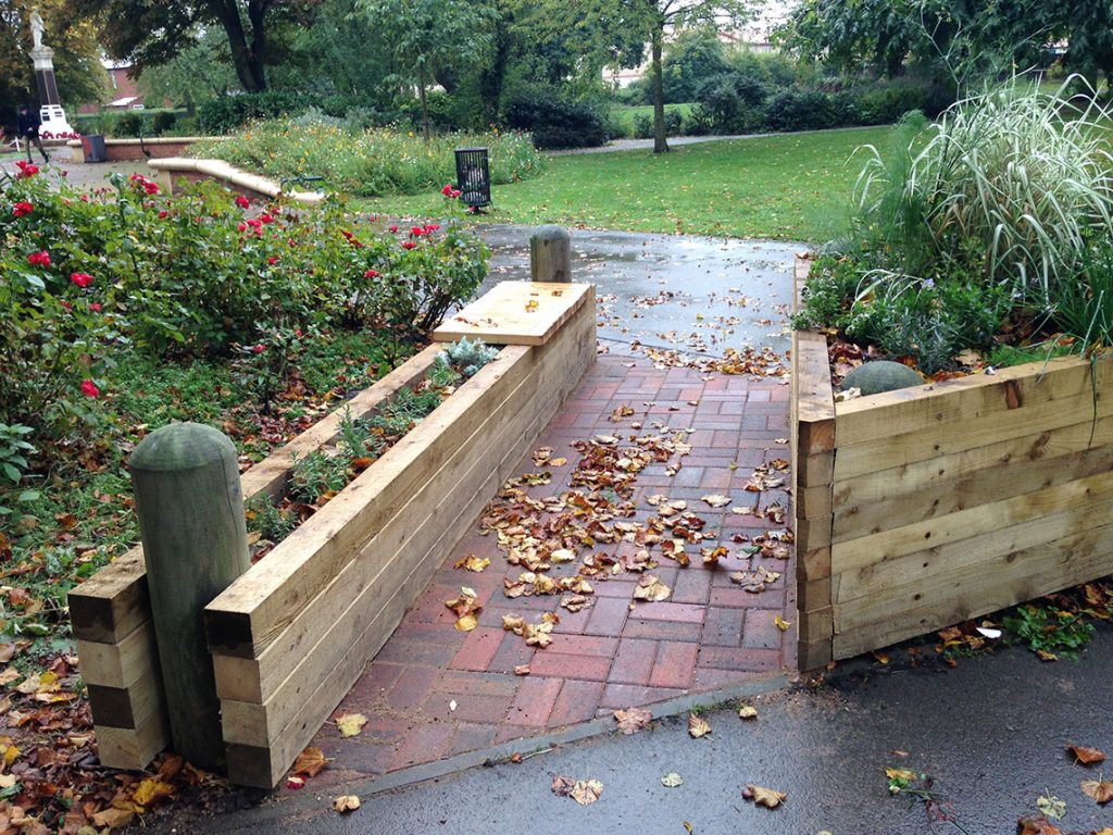 sensory-garden-thurnscoe-park5