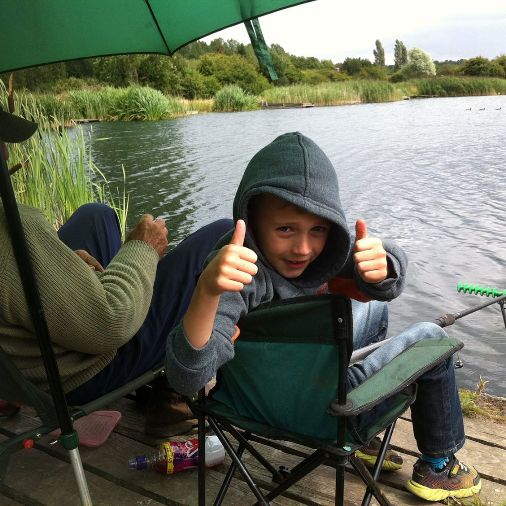 under-16s-fishing-competiton-thurnscoe-reservoir3