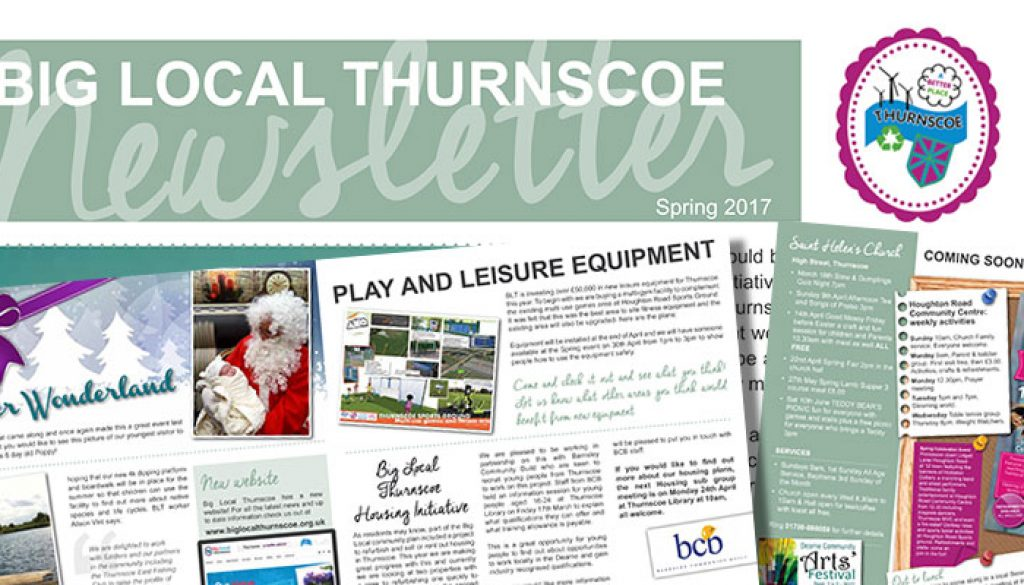 spring-2017-newsletter-header2