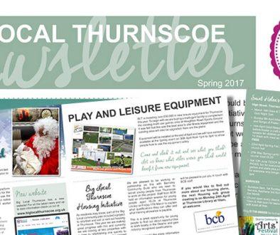 spring-2017-newsletter-header2