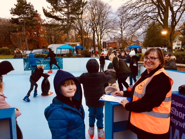 winter-wonderland-2017-thurnscoe-ice-skating