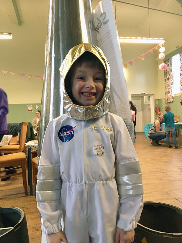 astronaut-space-day-thurnscoe