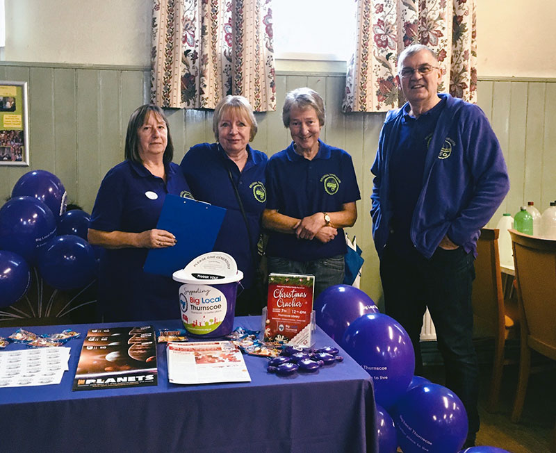 space-day-volunteers-thurnscoe