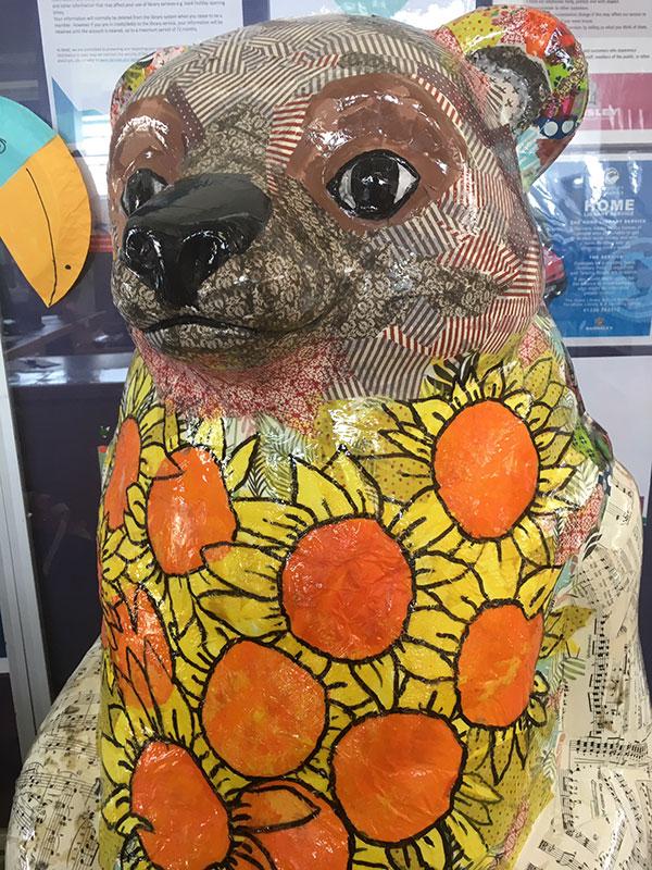 vincent-sun-bear-go-wild-thurnscoe